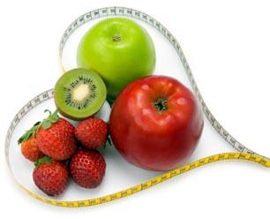 Любая диета влияет на мозг