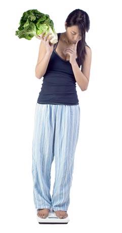 как правильно похудеть диетолог алексей ковальков