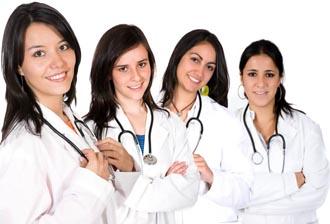 Диета медиков: меню и результаты | Меню на 14 дней