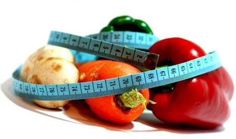 Что можно съесть из сладкого на диете