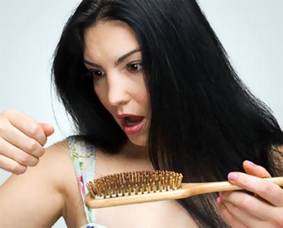 Масло для окрашенных волос фактор