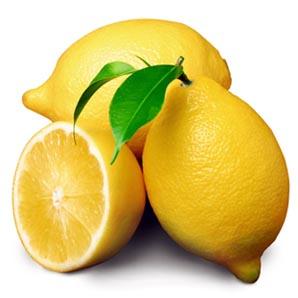 Лмонная Диета