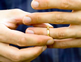 Заявление на развод по месту жительства кого