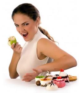 Как похудеть за месяц на 20 кг в домашних условиях если тебе 12 лет