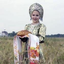 русские диетологи