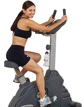 Как убрать пивной живот упражнения для живота