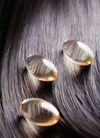 Лечение волос хной бесцветной форум